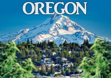 Oregon: Third State to Allow Recreational Cannabis Sales Despite Federal Law