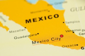 MEXICO: Supreme Court Ruling Sets Stage for Recreational Marijuana - Weed Finder™ News