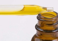 New Jersey School Denies Cannabis Oil Treatments for Child's Epilepsy
