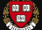 Harvard Study Proves Cannabis Kills Lung Cancer