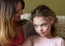 Little Girl Fights Seizures with Cannabis Oil