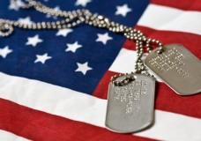 military-dog-tags-flag-1940x900_34172