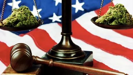 Federal Judge Tells Justice Dept they Cannot Prosecute Medical Marijuana Patients…Again