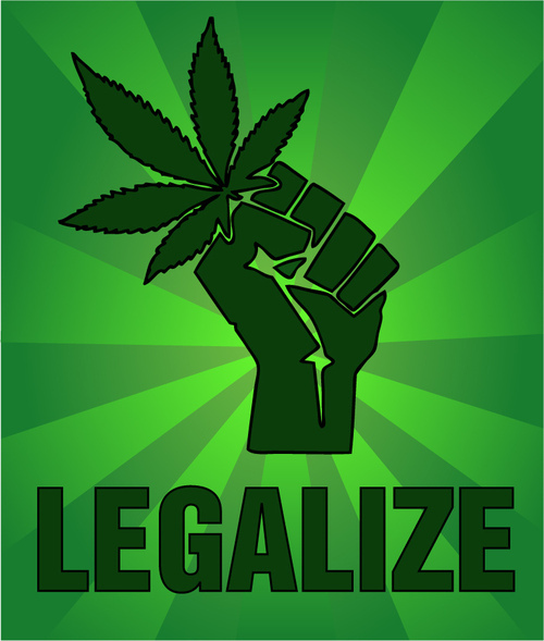 Big Pharma is Paying to Block Marijuana Legalization | Weed Finder ...