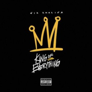 Wiz Khalifa - King of Everything [Official Video]  -  Weed Finder News