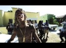 Wiz Khalifa – King of Everything [Official Video]