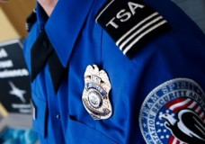 New TSA Policy Prohibits Medical Marijuana on Flights