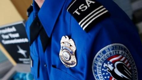 New TSA Policy Prohibits Medical Marijuana on Flights