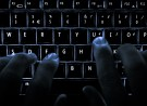 Feds Cannot Hire Hackers Because They All Use Marijuana