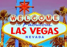 Las Vegas Recreational Cannabis Sales Begin July 1st