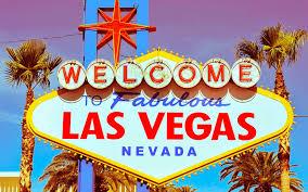 Las Vegas Recreational Cannabis Sales Begin July 1st