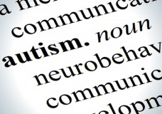 Is Cannabis the Best Treatment for Autism?
