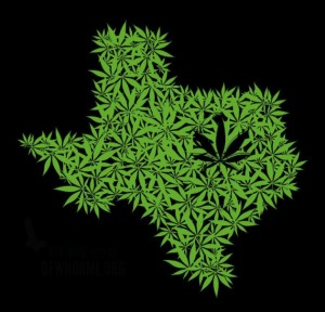 Texas: Medical Marijuana Dispensary Opens Near Austin - Weed Finder News