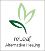 Releaf Alternative