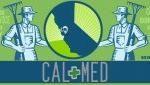 Cal Med