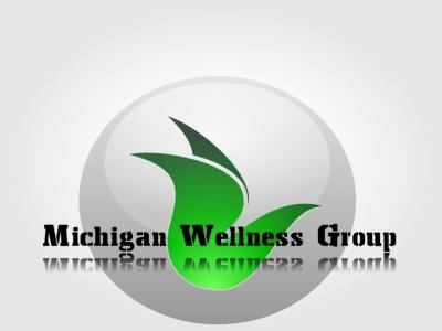 Michigan Wellness Group