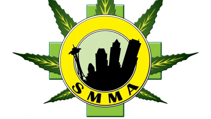 Seattle Medical Marijuana Association