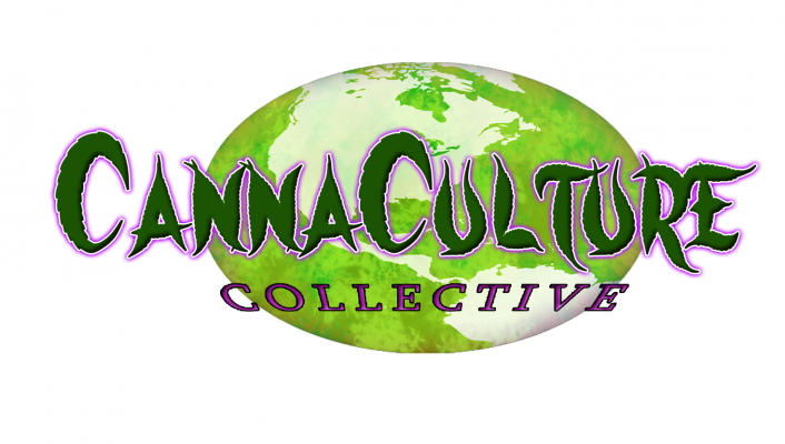 Canna Culture Collective