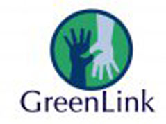 Greenlink Collective SODO