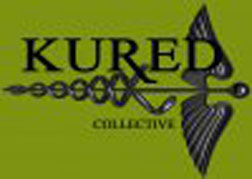 Kured Collective Delivery