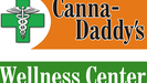 Canna-Daddy's Wellness Center