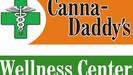 Canna-Daddy's Wellness Center