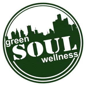 Green Soul Wellness