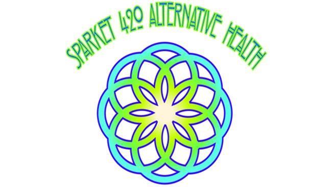 Sparket Alternative Health