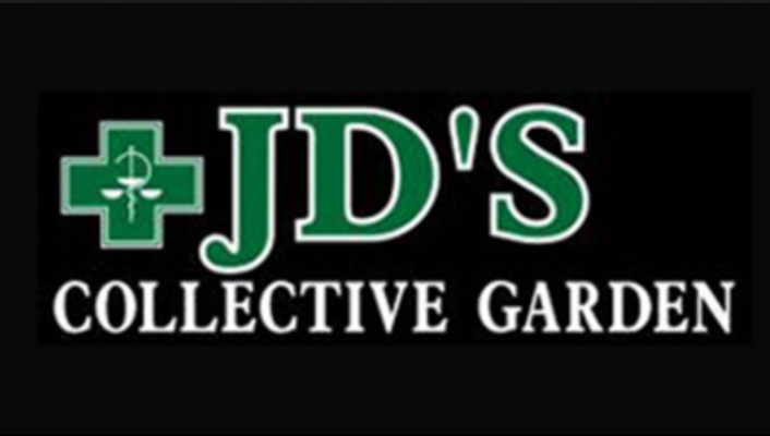 JD's Collective