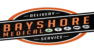 Bayshore Medical Delivery Service san mateo