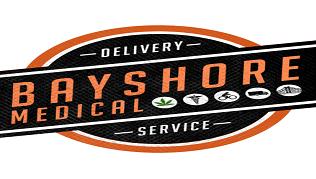 Bayshore Medical Delivery Service san mateo