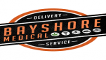 Bayshore Medical Delivery Service Burlingame