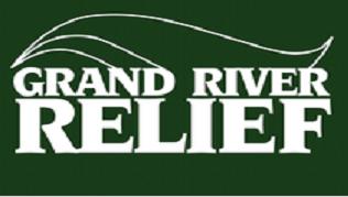 Grand River Relief