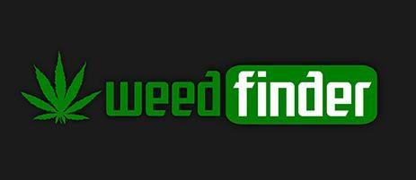 WeedFinder.com