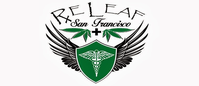 ReLeaf Herbal Cooperative