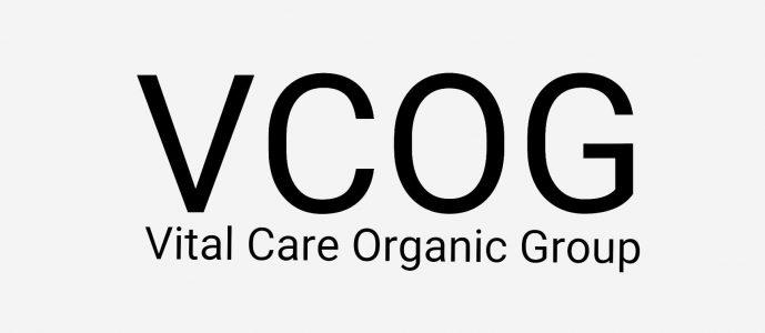 Vital Care Organic Group