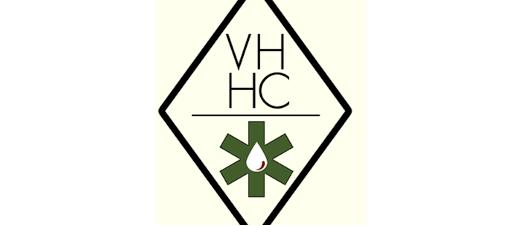 Valley Herbal Healing Center