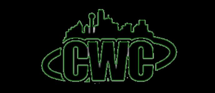 California Wellness Center (CWC)
