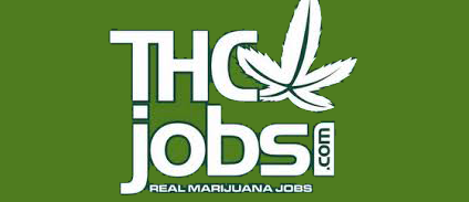 Find/Post Marijuana Jobs Here