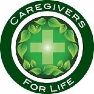 Caregivers For Life Medical Center