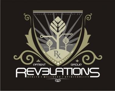 REVELATIONS Patient Group