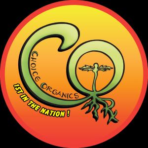Choice Organics