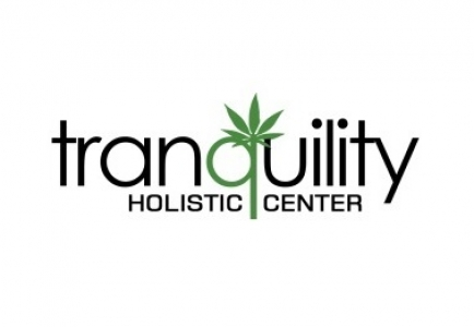 Tranquility Holistic Center