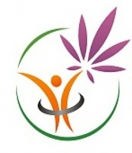 Herbal Choice Caregivers