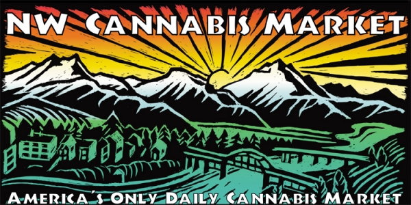 Northwest Cannabis Market