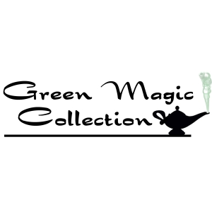 Green Magic Collection
