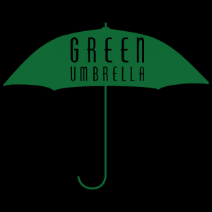 Green Umbrella Delivery