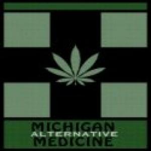 Michigan Alternative Medicine
