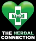 Herbal Connection Inc.