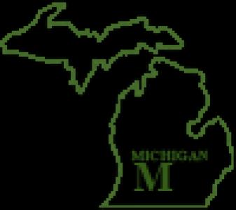 Michigan Medical Direct